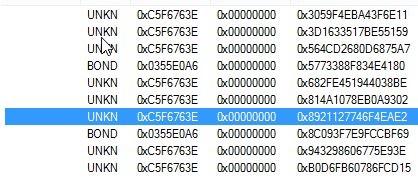 MTS_simmythesim-1549782-2015-07-1222_34_50-s4pe_[RW]C__Users_user_Desktop_currentprojects_heightsliderv1.2_V1.jpg